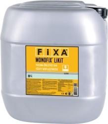 Fixa - Fixa Monofix Likit Tozuma Önleyici Sıvı Yüzey Sertleştiricisi 30 kg