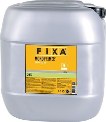 Fixa - Fixa Monoprimer Zemin Astarı
