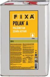 Fixa - Fixa Polan A Poliüretan Zemin Astarı