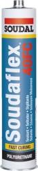 Soudal - Soudal Soudaflex 40FC Poliüretan Mastik 290 ml kartuş 24 adet koli