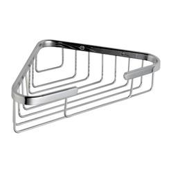 Artema - Artema Arkitekta Köşe Malzemelik Tekli Paslanmaz Çelik A44380