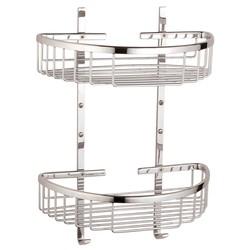 Artema - Artema Arkitekta Malzemelik İkili Paslanmaz Çelik A44053