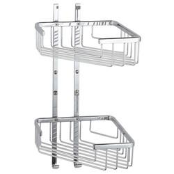 Artema - Artema Arkitekta Köşe Malzemelik İkili Paslanmaz Çelik A44051
