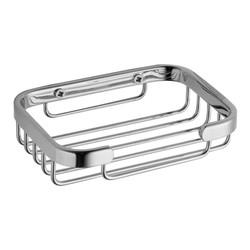 Artema - Artema Arkitekta Malzemelik Paslanmaz Çelik A44378