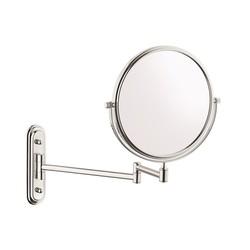 Artema - Artema Arkitekta Makyaj Traş Aynası Paslanmaz Çelik A44009