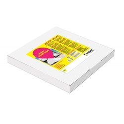 Weber - Weber Swell Tape Su ile Şişen Sızdırmazlık Bandı 5 mm x 20 mm 40 m rulo